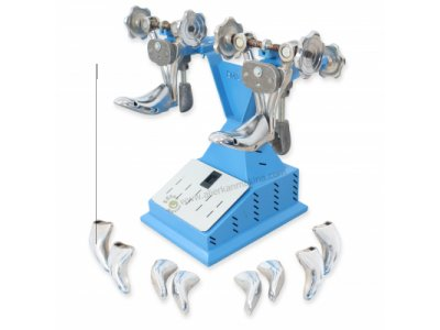 Satılık Sıfır Kalıp Açma Makinası Ems 230 (videolu İlan) Sıfır Fiyatları Bursa Erkan Makine,Erkan makina,ayakkabı kalıp genişletme,ayakkabı kalıp açma makinası,ayakkabı büyütme,dar ayakkabı genişletme,açma kalıbı makinesi