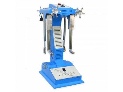 Satılık Sıfır Isıtıcılı Ayakkabı Kalıp Açma Makinası Ems 332 (videolu İlan) Fiyatları İstanbul erkan makine,erkan makina,ısıtıcılı ayakkabı kalıp açma makinası,ayakkabı genişletme makinası,ayakkabı büyütme makinası