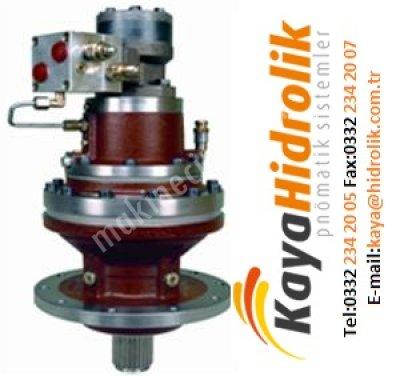Satılık Sıfır planet reduktör 512 ts Fiyatları Konya hidrolik market,hidrolik malzeme,hidrolik ekipman,hidrolikçim,konya hidrolik