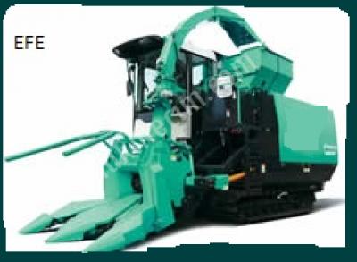 İş Makinası Ön Kepçe Pistonu Konya  İş Makinası Arka Kepçe Pistonu Konya  Arka Kepçe Hidrolik Piston
