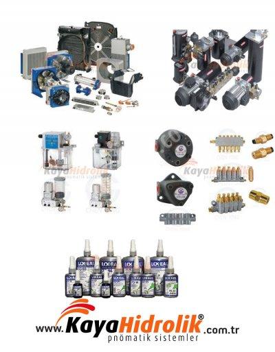 Satılık Sıfır hidrolik sogutucu ,power pac,loxeal yapıştırıcıları  Fiyatları Konya hidrolik sogutucu,hidrolik sistem sogutucusu,hidrolik ekipman,hidrolik market,hidrolik malzeme,konya hidrolik,hidrolik silindir imalatı,hidrolik piston imalatı,hidrolik lift imalatı