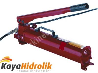 Satılık Sıfır hidrolik elpompası Fiyatları Konya hidrolik ekipmanları,hidrolik market,hidrolik el pompası