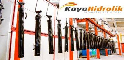 Satılık Sıfır hidrolik silindir imalatı Fiyatları Konya hidrolik market,hidrolik ekipmanları,hidrolik silindir imalatı,hidrolik lift,hidrolik piston,hidrolik lift imalatı,konya hidrolik
