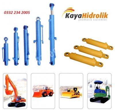 Satılık Sıfır hidrolik işmakina piston ları üretim  Fiyatları Konya hidrolik market,hidrolik ekipmanları,hidrolik işmakinası liftleri,hidrolik piston imalatı,hidrolik silindir imalatı,konya hidrolik