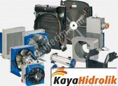 Satılık Sıfır hidrolik sogutucu ,power pac,loxeal yapıştırıcıları Fiyatları Konya hidrolik market,hidrolik ekipmanlar,konya hidrolik,kaya hidrolik,hidrolik pnömatik