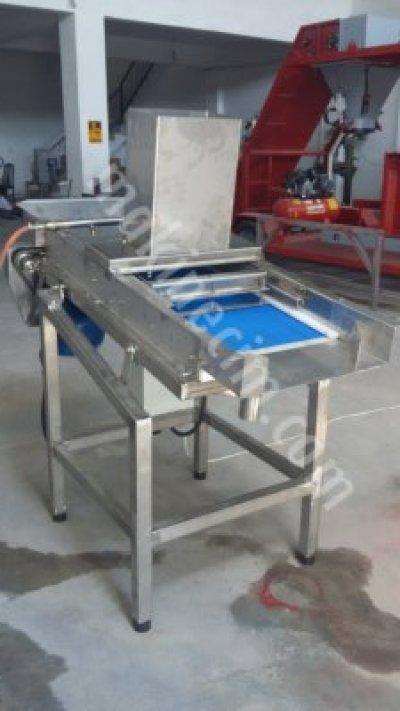 Satılık Sıfır Vişne-kiraz Sap Alma Makinası Fiyatları Aydın sap alma makinası,kiraz boylama makinası,kiraz eleği,kiraz kalibre makinası,destemmer machine for cherry