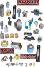 Forklift Hidrolik Tamirat, Forklift Mili, Hidrolik Aksesuar, Konya Hidrolik, Konya Kepçe Lift,