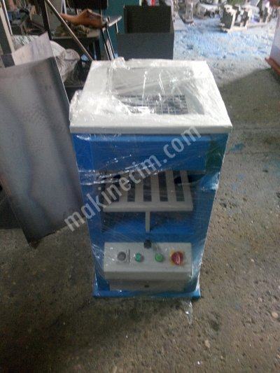 Satılık Sıfır Şoklama Makinası Fiyatları Adana Şoklama Makinası akyol makina sanayi