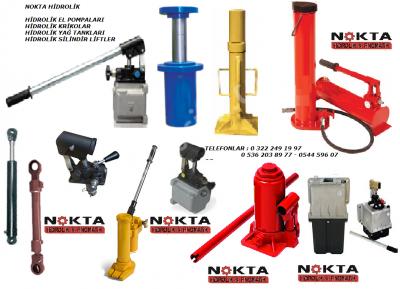 Satılık Sıfır El pompaları imalat, El pompası imalat, Tek Etkili Pompa, Fiyatları Konya konyada hidrolik,nokta hidrolik,el pompaları imalat,el pompası imalat,burhaniye hidrolik malzeme,alüminyum yağ tankı konya,hidrolik yağ tankı imalat,çift etki hidrolik pompa,hidrolik manuel kol