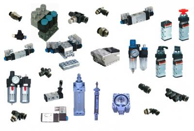 Satılık Sıfır pnomatik pompa imalat, pnomatik şartlandırcı konya, pnomatik çekmeli valflar, elektrikli valfler, Fiyatları Konya hava ve elektrik uyarılı pnömatik valfler tekirdağ,hava hazırlama elemanları tekirdağ,pnömatik şartlandırıcılar tekirdağ,hava yağlayıcılar tekirdağ,pnömatik rekorlar te