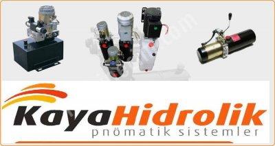 Satılık Sıfır hidrolik ünite, hidrolik piston, hidrolik ekipman  Fiyatları Konya hidrolik market,hidrolik ekipmanları,hidrolik ünite