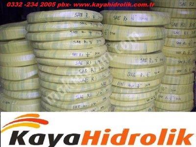 Satılık Sıfır hidrolik hortum ve rekor toptan satış Fiyatları Konya hidrolik vinç,hidrolik market,hidrolik elemanlar