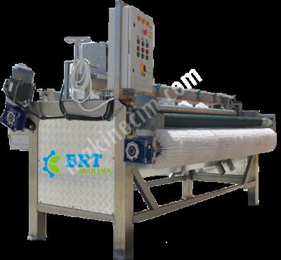 Satılık Sıfır Otomatik Halı Yıkama Makinası Fiyatları Konya otomatik halı yıkama makinası