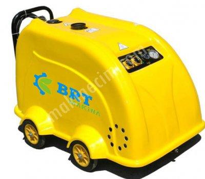 Satılık Sıfır 200 bar sıcak & soğuk yıkama makinası Fiyatları Konya 200 bar sıcak & soğuk yıkama makinası