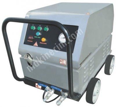 Satılık Sıfır Buharlı yıkama makinası Fiyatları Konya buharlı yıkama makinası