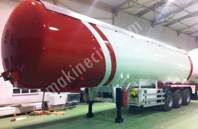 Satılık Sıfır Gaz taşıma  tankeri 55 m3 Fiyatları İstanbul gaz taşıma tankeri,gaz nakliye tankeri,lpg tankerı,55 m3 lpg tankeri,satılık gaz tankeri