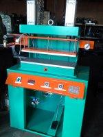 Plastik Plakalık Lara Varak Baskı Makinesi