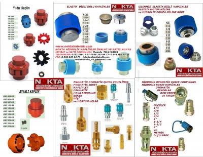 Satılık Sıfır Kaplin, kaplinler, kaplin sanayi, kaplin üretim, işlenmiş kaplinler, elastik kaplinler, kaplin fiyatları, Fiyatları  kaplinler,kaplin sanayi,kaplin üretim,kaplin imalat,kaplin satış,elastik kaplin,işlenmiş kaplin,hidrolik kaplin,pnomatik kaplin,dişli kaplin,ünite kaplini,motor kaplini,elastik kaplin fiyatları