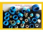 kaplin üretim, işlenmiş kaplinler, elastik kaplinler, kaplin fiyatları, dişli işlenmiş hidrolik