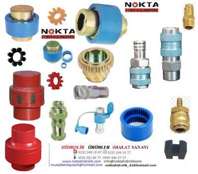 Satılık Sıfır elastik kaplin zarfı imalat, elastik dişli kaplin imalat, işlenmiş dişli kaplin imalat Fiyatları  elastik kaplin zarfı imalat,elastik dişli kaplin imalat,işlenmiş dişli kaplin imalat,konyada kaplin sanayi,hidrolik konya,hidrolik pompa kaplini,hidromotor dişlisi imalat,eletrik motor kaplini imalat