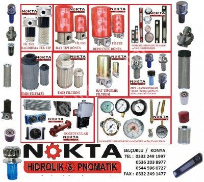 Satılık Sıfır konya hidrolik, hidrolik konya, hidrolik ünite bakım filtresi Fiyatları İstanbul konya hidrolik,hidrolik konya,hidrolik ünite bakım filtresi,hidrolik sıcaklı gösterge dereceli,hidrolik yağ manometresi,gemfa emiş filtresi satış konya,gemfa yağ filtre satış konya,hidrolik bartın