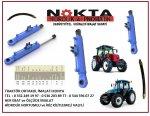 Uzel Marka Traktör Lifti, Uzel Traktör Pistonu, Uzel Traktör Silindiri, Uzel Traktör Hidrolik,