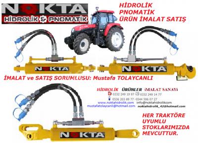 Satılık Sıfır KONYA UZEL TRAKTÖR HİDROLİK ARA KOL PİSTON İMALAT, KONYA UZEL TRAKTÖR HİDROLİK ARA KOL SİLİNDİR Fiyatları Konya konya uzel traktör hidrolik ara kol piston imalat,konya uzel traktör hidrolik ara kol silindir imalat,konya uzel traktör hidrolik ara kol lift imalat,konya uzel traktör hidrolik ara kol pompa imalat