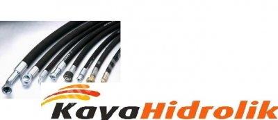 Satılık Sıfır hidrolik malzeme zengin çeşit Fiyatları Konya hidrolik malzeme cesitleri,hidrolik market,hidrolik elemanlar