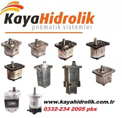 Satılık Sıfır hidrolik pompa zengin çeşit Fiyatları Konya hidrolik pompa zengin cesitleri,hidrolik market,hidroli elemanları