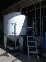 Süt,lor, Bal Vb. Ürünleri Pişirme Kazanları
