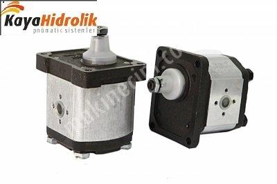 Satılık Sıfır Hidrolik Pompa Fiyatları Konya hidrolik pompa,hidrolik silindir,hidrolik hortum,pnömatik hortum