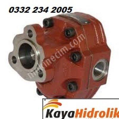 Satılık Sıfır İso Serisi Hidrolik Pompa Fiyatları Konya iso serisi hidrolik pompa,hidrolik pompa