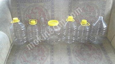 Satılık Sıfır pet şişe Fiyatları İstanbul pet şişe,petşişe üretimi,pet şişe,pet şişe,pet şişe şişirme kalıpları