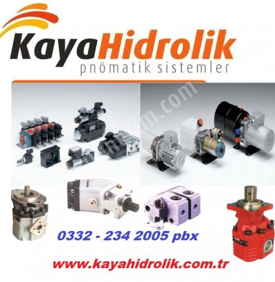 Satılık Sıfır Hidrolik Sistemler Fiyatları Konya sistem hidrolik konya,konya hidrolik sistem,hidrolik market,istanbul hidrolik,krom hidrolik piston imalati