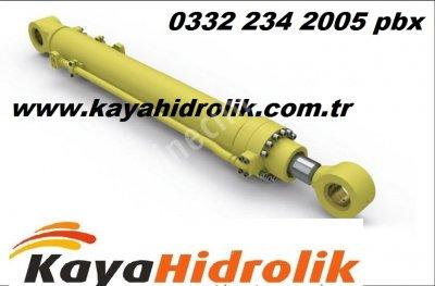 Satılık Sıfır Hidrolik Silindir Fiyatları Konya hidrolik pnömatik silindir,hidrolik lift imalatı,konya lift imalatı,hidrolik silindir imalatı,istanbul hidrolik piston