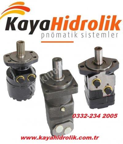 Satılık Sıfır hidromotor Fiyatları Konya hidromotor,konya hidromotor,bmr 100,danfoos,konya hidrolik,hidrolik market,hidrolik pompa