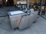 Turkish Delight Cutting Machine (Auto) (Speed Set) Food Processing Machines