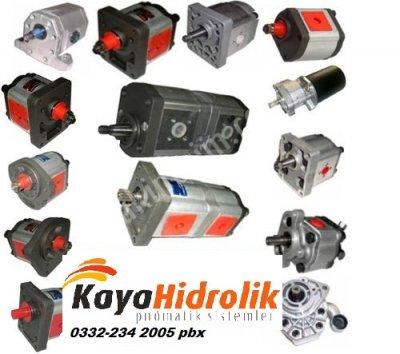 Satılık Sıfır hidrolik pompa zengin çeşit Fiyatları  hidrolik pompa zengin cesitleri,hidrolik market