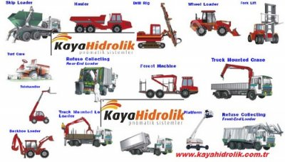 Satılık Sıfır Hidrolik Sistem Proje Fiyatları Konya sistem proje konya,konya hidrolik,hidrolik hortum,hidrolik rekor,loxeal,hidrolik pompa,hidrolik dönüş filitresi