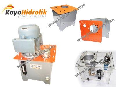 Satılık Sıfır Ünite Fiyatları Konya ünite,hidrolilk güç ünitesi,hidrolik ünite,konya hidrolik,konya pnömatik