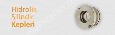 Satılık Sıfır Kep Pistonlar Fiyatları Konya kep piston,hidrolik market