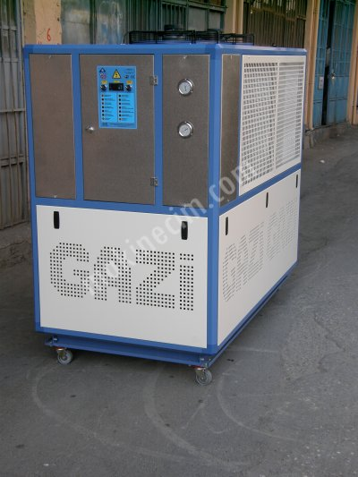 Satılık Sıfır 40.000 kcalh Kapasiteli CHİLLER- SU SOĞUTMA GRUBU - ÇİLLER Fiyatları İstanbul chiller,su soğutma,su soğutma grubu,hava soğutmalı chiller,enjeksiyon soğutma,pres soğutma,tel erezyon soğutma,plastik makinası soğutma,plastik enjeksiyon kalıp soğutma,plastik enjeksiyon yağ soğutma