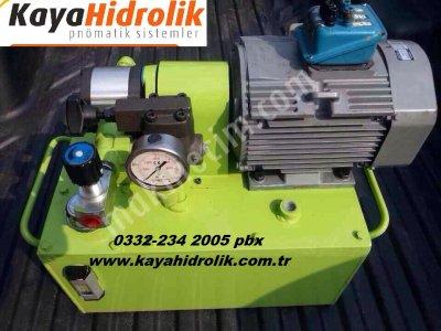 Satılık Sıfır hidrolik güç ünitesi imalatı, Fiyatları Konya hidrolik güç ünitesi imalatı,hidrolik market,hidrolik ünite,hidrolik güç ünitesi,konya hidrolik,hidrolik pnömatik konya