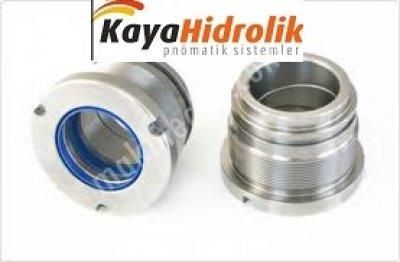 Satılık Sıfır hidrolik silindir kep imalatı Fiyatları Konya hidrolik silindir kep imalati,hidrolik marketleri