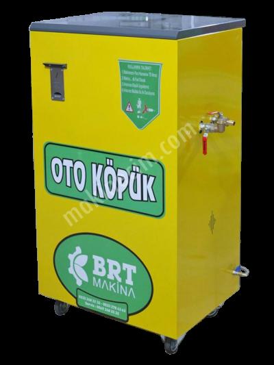 Satılık Sıfır JETONLU OTO KÖPÜK MAKİNASI Fiyatları İstanbul yıkama makineleri,self servis yıkama makineleri,jetonlu süpürge makinası,soğuk yıkama,soğuk sulu yıkama makinesi,buharlı yıkama,sıcak soğuk yıkama makinesi