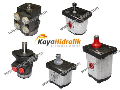 Satılık Sıfır Pompalar Fiyatları  pompalar,hidrolik pompa,dişli pompa,hema pompa,coproni pompa,pompa çeşitleri,hidrolik ekipmanlar,hidrolik malzeme