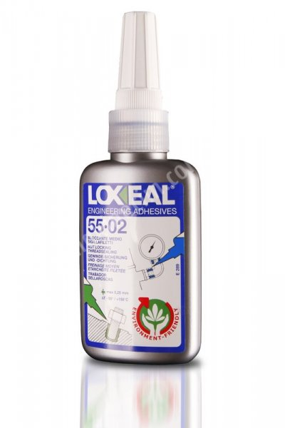 Loxeal 52-03