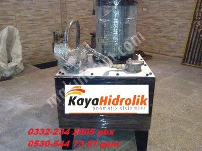Satılık Sıfır hidrolik güç ünitesi imalatı Fiyatları Konya hidrolik güç ünitesi imalatı,hidrolik marker