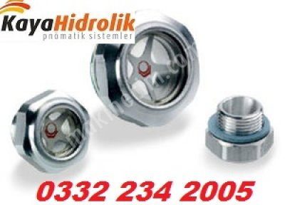 Satılık Sıfır Aliminyum Yağ Seviye Fiyatları Adana aliminyum yag seviyesi,hidrolik market