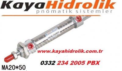 Satılık Sıfır Kalem Silindir Fiyatları Konya kalem silindir,hidrolik market,hidrolik elemanlar